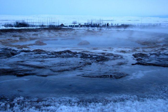 Islande – Admirez Reykjavik en confort  – 6  jours 4  nuits  2