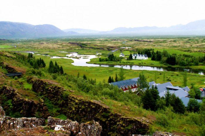 Islande fascinante 2