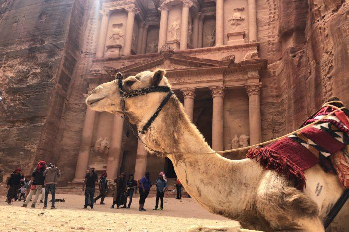Sud de Maroc & Agadir